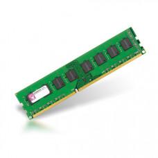 MEMÓRIA KINGSTON DDR3 2GB PC3-10600 1333MHZ KVR13N9S6/2