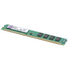 MEMÓRIA KINGSTON DDR3 8GB PC3-12800 1600MHZ KVR16N11/8