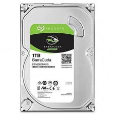 HD SEAGATE SATA III 1.0TB 7200RPM 3,5