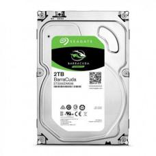 HD SEAGATE SATA III 2.0TB 7200RPM 3,5