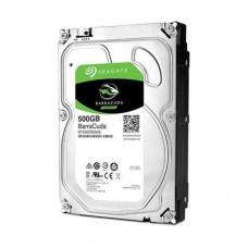 HD SEAGATE SATA III 500GB 5.900RPM 3,5