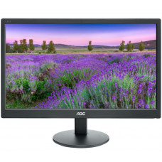 MONITOR AOC LED 20