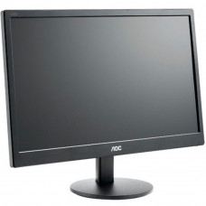 MONITOR AOC LED 18.5