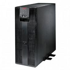 NOBREAK APC SMART-UPS 3000VA 2100W SRC3000XLI ENTRADA E SAÍDA 230V 8 TOMADAS