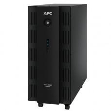 NOBREAK APC SMART-UPS 3000VA 2100W SUA3000BI-BR BIVOLT/115V 8 TOMADAS