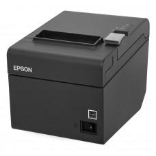 IMPRESSORA EPSON NÃO FISCAL TM-T20 USB - PN: BRCB10081
