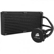 WATER COOLER CORSAIR HYDRO SERIES H110 RADIADOR 280MM - CW-9060014-WW