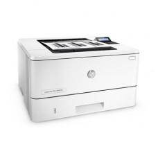 IMPRESSORA HP LASERJET MONO PRO M402N REDE 40PPM - C5F93A#696