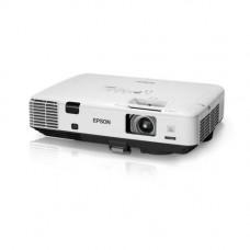 PROJETOR EPSON POWERLITE 1945W XGA 1280X800 LCD 4200 ANSI LUMENS