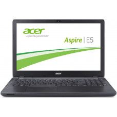 NOTEBOOK ACER E5-471-36ME CORE I3-4030U 1.9GHZ, 4GB DDR3, 500GB, 14