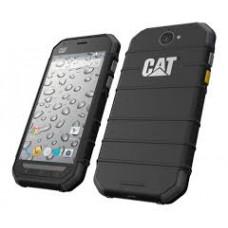 SMARTPHONE CATERPILLAR S30 DUAL SIM 8GB 4G LTE TELA TFT 4.5