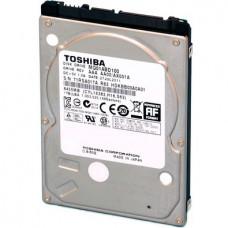 HD TOSHIBA SATA PARA NOTEBOOK 500GB 2,5