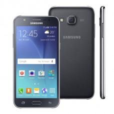 SMARTPHONE SAMSUNG GALAXY J5 SM-J510FN 16GB DUAL SIM TELA 5.2