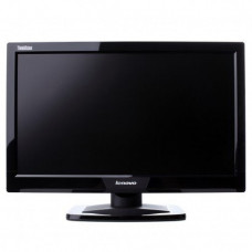 MONITOR LENOVO LED 19.5