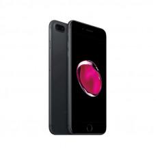 SMARTPHONE APPLE IPHONE 7 PLUS 128GB TELA RETINA HD 5.5