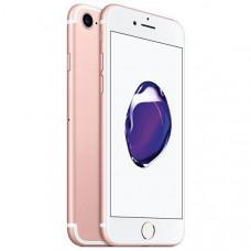 SMARTPHONE APPLE IPHONE 7 32GB TELA RETINA HD 4.7