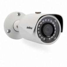 CÂMERA INTELBRAS IP VIP S3020 GERAÇÃO 2 3.6MM 1MP/720P (HD) 20 METROS
