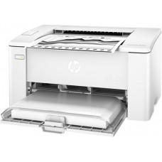 IMPRESSORA HP LASERJET MONO PRO M102W WIFI, E-PRINT 22PPM - G3Q35A