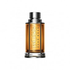 PERFUME HUGO BOSS THE SCENT MASCULINO EAU DE TOILETTE 100ML