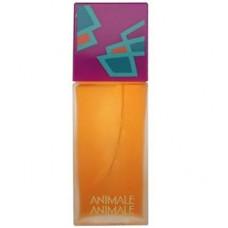 PERFUME ANIMALE ANIMALE FEMININO EAU DE PARFUM 50ML