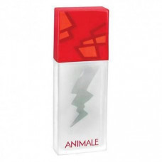 PERFUME ANIMALE INTENSE FEMININO EAU DE PARFUM 100ML