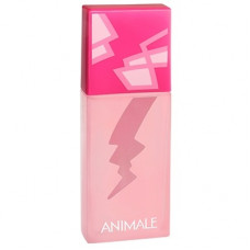 PERFUME ANIMALE LOVE FEMININO EAU DE PARFUM 100ML