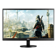 MONITOR AOC LED 23.6