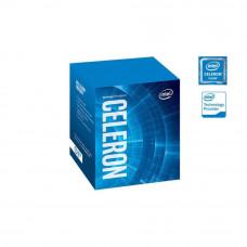 PROCESSADOR CELERON LGA 1151 INTEL G3900 2.8GHZ DMI 8GT/S 2MB CACHE HD GRAF 510 6ª GERAÇÃO