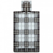 PERFUME BURBERRY BRIT FOR MEN EAU DE TOILETTE 100ML