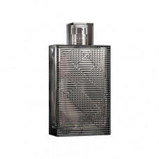 PERFUME BURBERRY BRIT RHYTHM INTENSE FOR HIM EAU DE TOILETTE 90ML