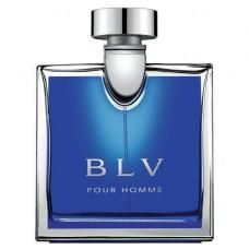 PERFUME BVLGARI BLV POUR HOMME EAU DE TOILETTE 100ML
