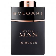 PERFUME BVLGARI MAN IN BLACK EAU DE PARFUM 100ML