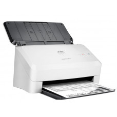 SCANNER HP SCANJET PROFESSIONAL 3000 S3 ADF DUPLEX (L2753A)