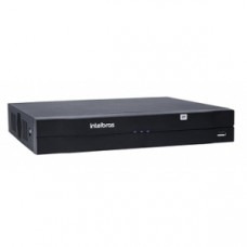 GRAVADOR DIGITAL INTELBRAS 8 CANAIS DVR NVD 1108