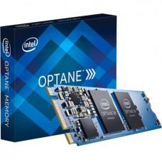 SSD INTEL OPTANE 16GB M.2 PCI-EXPRESS 3.0 - MEMPEK1W016GAXT