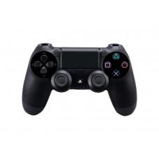 CONTROLE SONY DUALSHOCK 4 PARA PS4 WIRELESS - PRETO