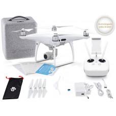 DRONE DJI PHANTOM 4 PRO - CP.PT.000493
