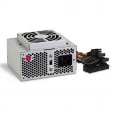 FONTE ITX 230W K-MEX SLIM MICRO COOLER COM CABO PN230ROF