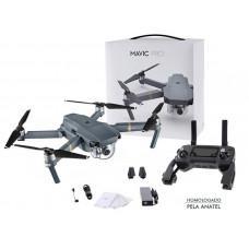 DRONE DJI MAVIC PRO - CP.PT.000506