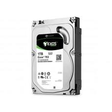 HD SEAGATE ENTERPRISE SERVIDOR EXOS ST1000NM0008 1 TERA 7200RPM 128MB CACHE SATA 6GB/S