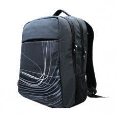 MOCHILA SATELLITE PARA NOTEBOOK 15.4