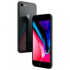 SMARTPHONE APPLE IPHONE 8 256GB TELA RETINA 4.7