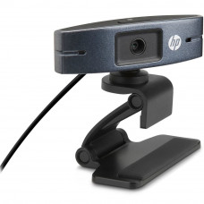 WEBCAM HP HD2300 HD 720P - Y3G74AA#ABL
