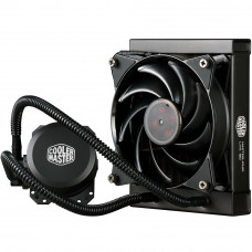 WATER COOLER COOLERMASTER MASTERLIQUID LITE 120 - MLW-D12M-A20PW-R1