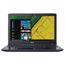 NOTEBOOK ACER A315-51-380T CORE I3-7100 2.4GHZ, 4GB DDR4, 1TB, 15.6