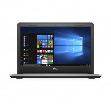 NOTEBOOK DELL VOSTRO 3468 CORE I5-7200U 2.5GHZ, 4GB, 500GB, DVD, 14