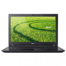 NOTEBOOK ACER A315-51-31F4 CORE I3-6006U 2.0GHZ, 4GB DDR4, 1TB, 15.6