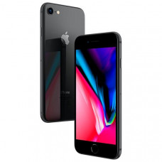 SMARTPHONE APPLE IPHONE 8 64GB TELA RETINA HD 4.7