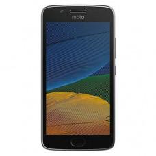 SMARTPHONE MOTOROLA MOTO G5 XT1671 32GB DUAL SIM 4G TELA 5.0