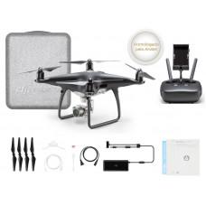 DRONE DJI PHANTOM 4 PRO OBSIDIAN EDITION - CP.PT.00000027.01